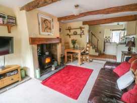 Moorside Cottage - Yorkshire Dales - 920588 - thumbnail photo 4