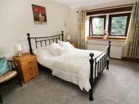 Moorside Cottage - Yorkshire Dales - 920588 - thumbnail photo 8