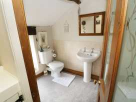 Moorside Cottage - Yorkshire Dales - 920588 - thumbnail photo 9