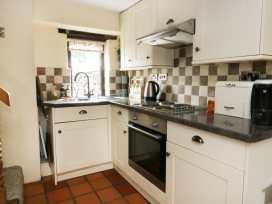 Moorside Cottage - Yorkshire Dales - 920588 - thumbnail photo 7