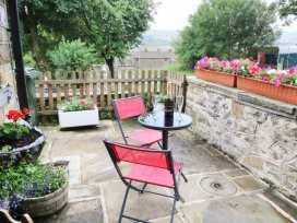 Moorside Cottage - Yorkshire Dales - 920588 - thumbnail photo 19