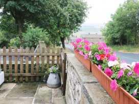 Moorside Cottage - Yorkshire Dales - 920588 - thumbnail photo 20