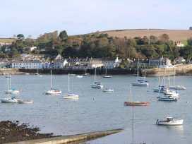 Maritime View - Cornwall - 920610 - thumbnail photo 30