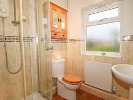 Downs View - Somerset & Wiltshire - 920641 - thumbnail photo 22