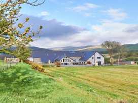 Tynrhyd Barn - Mid Wales - 920656 - thumbnail photo 28