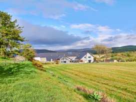 Tynrhyd Barn - Mid Wales - 920656 - thumbnail photo 29