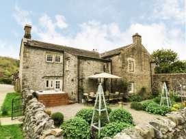 Hilltop House - Yorkshire Dales - 920674 - thumbnail photo 2