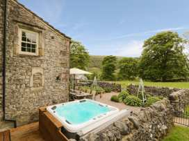Hilltop House - Yorkshire Dales - 920674 - thumbnail photo 21