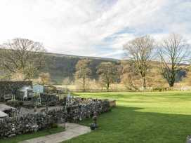 Hilltop House - Yorkshire Dales - 920674 - thumbnail photo 31