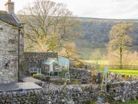 Hilltop House - Yorkshire Dales - 920674 - thumbnail photo 32