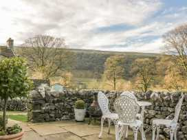 Hilltop House - Yorkshire Dales - 920674 - thumbnail photo 33