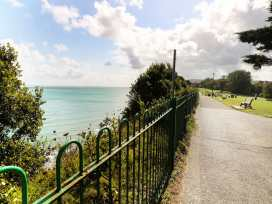 Beach House - Isle of Wight & Hampshire - 920777 - thumbnail photo 18