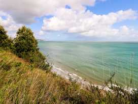 Beach House - Isle of Wight & Hampshire - 920777 - thumbnail photo 20