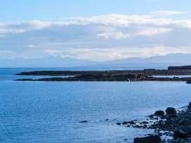 Tigh Dhomhnaill - Scottish Highlands - 920821 - thumbnail photo 20