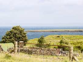 Tigh Dhomhnaill - Scottish Highlands - 920821 - thumbnail photo 25