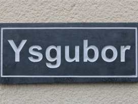 Ysgubor - North Wales - 920846 - thumbnail photo 2