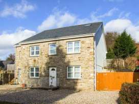 Aboutime Cottage - Cotswolds - 920956 - thumbnail photo 1