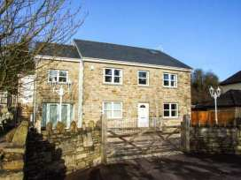 Aboutime Cottage - Cotswolds - 920956 - thumbnail photo 2
