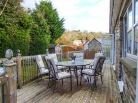 Aboutime Cottage - Cotswolds - 920956 - thumbnail photo 3