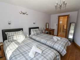 Aboutime Cottage - Cotswolds - 920956 - thumbnail photo 15