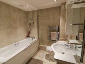 Aboutime Cottage - Cotswolds - 920956 - thumbnail photo 24