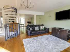 Aboutime Cottage - Cotswolds - 920956 - thumbnail photo 6