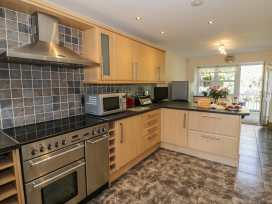Aboutime Cottage - Cotswolds - 920956 - thumbnail photo 9