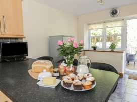 Aboutime Cottage - Cotswolds - 920956 - thumbnail photo 10