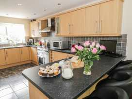 Aboutime Cottage - Cotswolds - 920956 - thumbnail photo 11