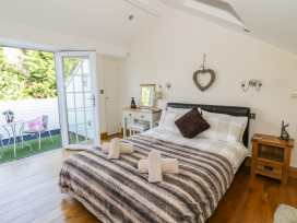 Aboutime Cottage - Cotswolds - 920956 - thumbnail photo 19