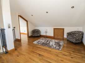 Aboutime Cottage - Cotswolds - 920956 - thumbnail photo 21