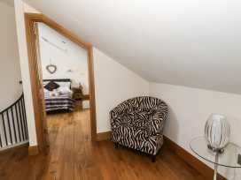 Aboutime Cottage - Cotswolds - 920956 - thumbnail photo 22