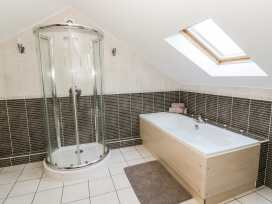 Aboutime Cottage - Cotswolds - 920956 - thumbnail photo 25