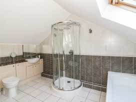 Aboutime Cottage - Cotswolds - 920956 - thumbnail photo 26