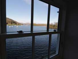 Lund - Lake District - 920969 - thumbnail photo 17