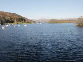 Lund - Lake District - 920969 - thumbnail photo 31
