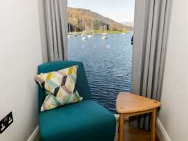 Lund - Lake District - 920969 - thumbnail photo 20