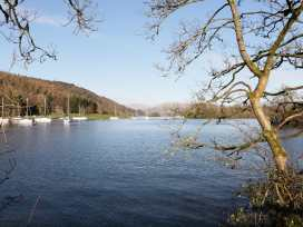 Lund - Lake District - 920969 - thumbnail photo 28