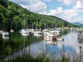Lund - Lake District - 920969 - thumbnail photo 33