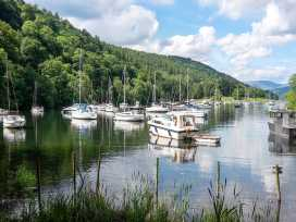 Lund - Lake District - 920969 - thumbnail photo 35