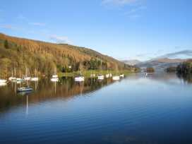 Lund - Lake District - 920969 - thumbnail photo 36
