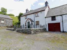 Maerdy Cottage - North Wales - 921088 - thumbnail photo 3