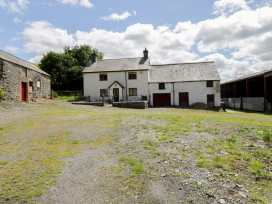 Maerdy Cottage - North Wales - 921088 - thumbnail photo 1
