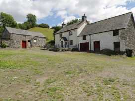 Maerdy Cottage - North Wales - 921088 - thumbnail photo 2