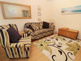 Rockpool Cottage - Northumberland - 921106 - thumbnail photo 2
