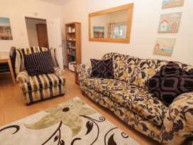 Rockpool Cottage - Northumberland - 921106 - thumbnail photo 5