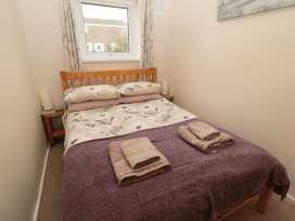 Rockpool Cottage - Northumberland - 921106 - thumbnail photo 13