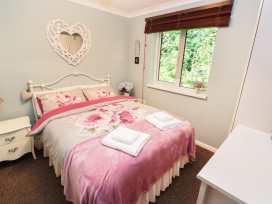 No. 1 The Heathers - Cornwall - 921299 - thumbnail photo 13