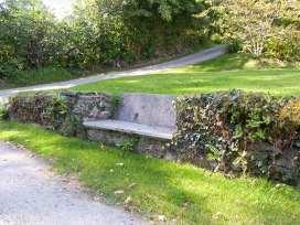 Tan Llan - North Wales - 921373 - thumbnail photo 26