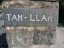 Tan Llan - North Wales - 921373 - thumbnail photo 22